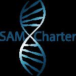 SAM Charter