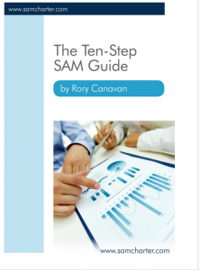 The Ten-Step SAM Guide