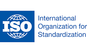 ISO19770-1: 2017 - The new revision