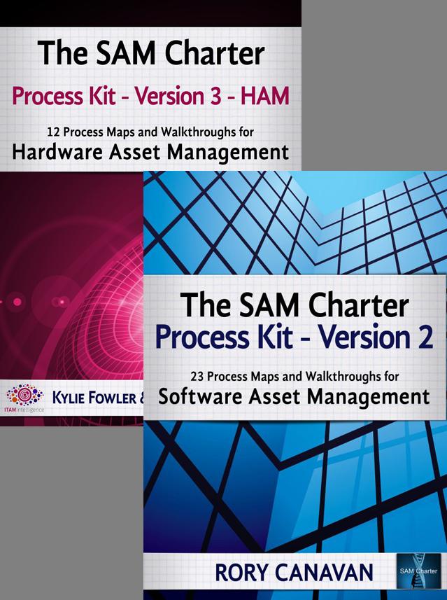 process-kit
