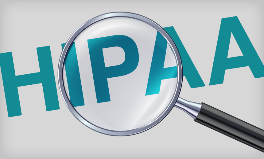 How HIPAA can lean in to SAM