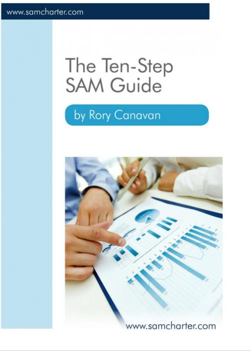 The Ten-Step SAM Guide