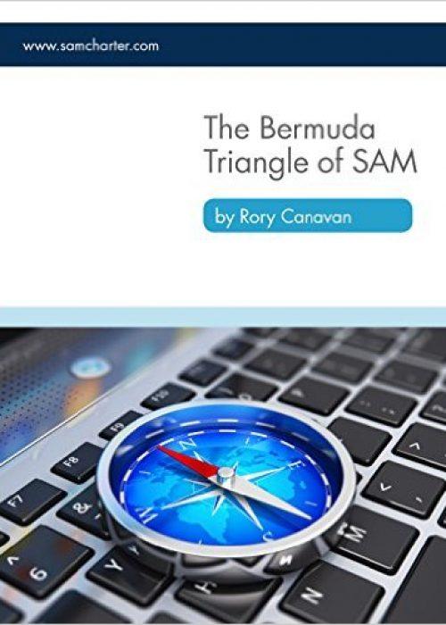 The Bermuda Triangle of SAM